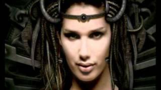 Пилигрим - Не демон, не ангел