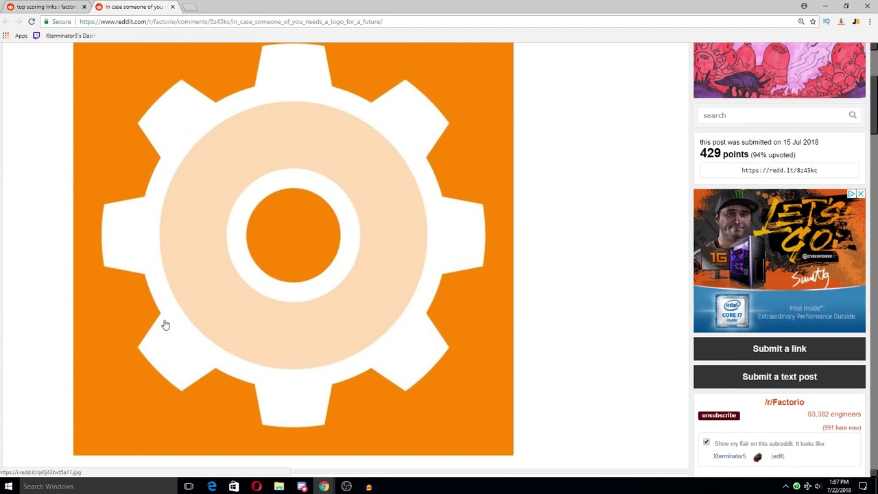 Windows 93 Reddit