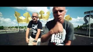 Dobromir MAK Makowski , Poison, Żółty - Jedno Życie