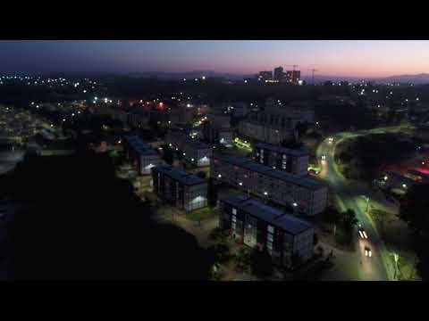 Proyecto Fotovoltaico KPD