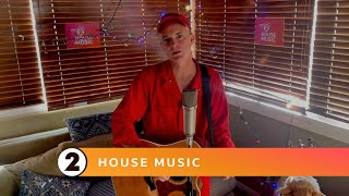 Radio 2 House Music -Travis and the BBC Concert Orchestra - Driftwood