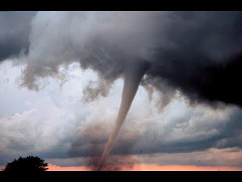 نيوزيلندا تحذر من تعطل حركة الطيران بسبب الإعصار جيتا  - نشر قبل 33 دقيقة