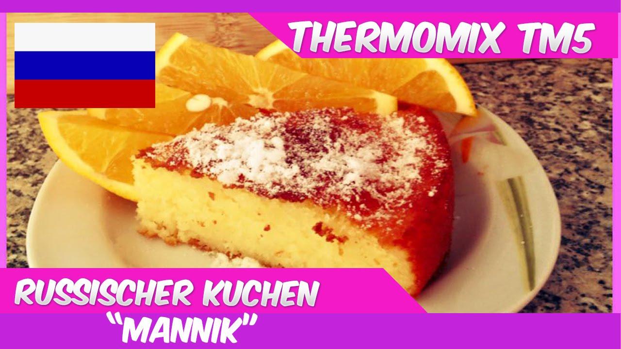 rezepte abnehmen thermomix