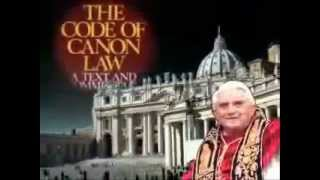Huge U.S. Birth Certificate Fraud & The UCC Law of the Land!