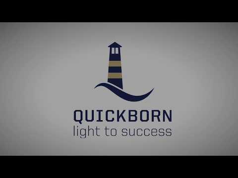 Single quickborn