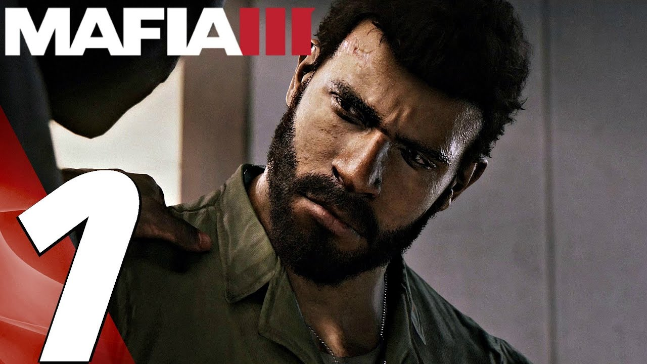 Mafia 3 Ps4 Cheats