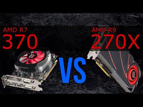 MSI R9 270X HAWK Radeon R9 270X Video Card Overview - Newegg TV .