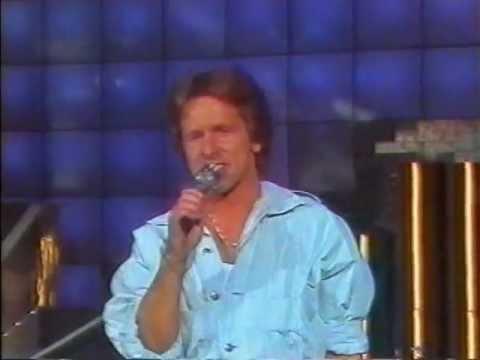 G. G. Anderson - Sommernacht in Rom - ZDF-Hitparade