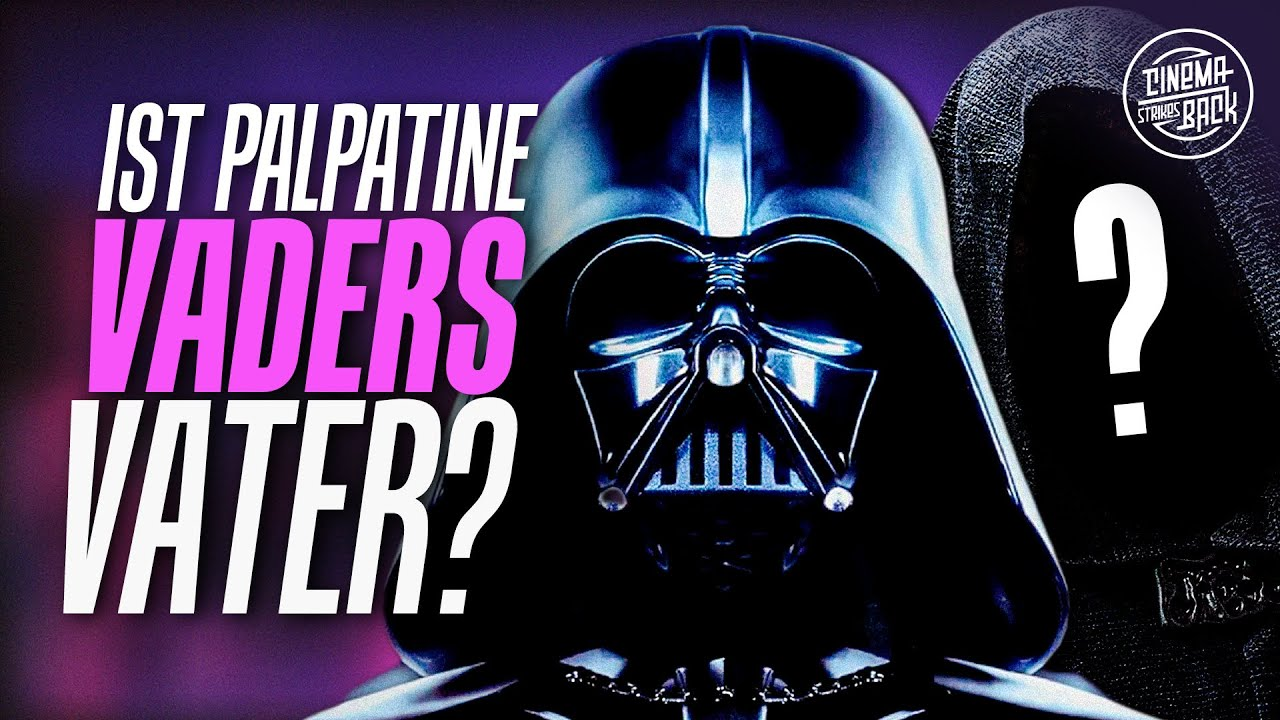 Set of 4 Storm Trooper Yoda R2D2 Underground Toys SW02785 Star Wars Cookie Cutter Darth Vader