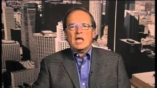 Interview with Darryl Nyznyk