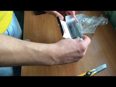 Жесткий диск Transcend StoreJet 25A3 1TB TS1TSJ25A3K 2.5 USB 3.0 External