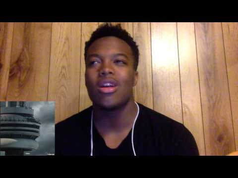 Drake - Keep The Family Close (Views From The 6 INTRO) [FIRST REACTION/REVIEW] VFT6: SFH