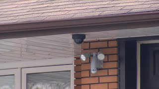 City to look into regulating home security cameras