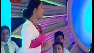 Ayubowan Good Morning - Sahan Ranwala