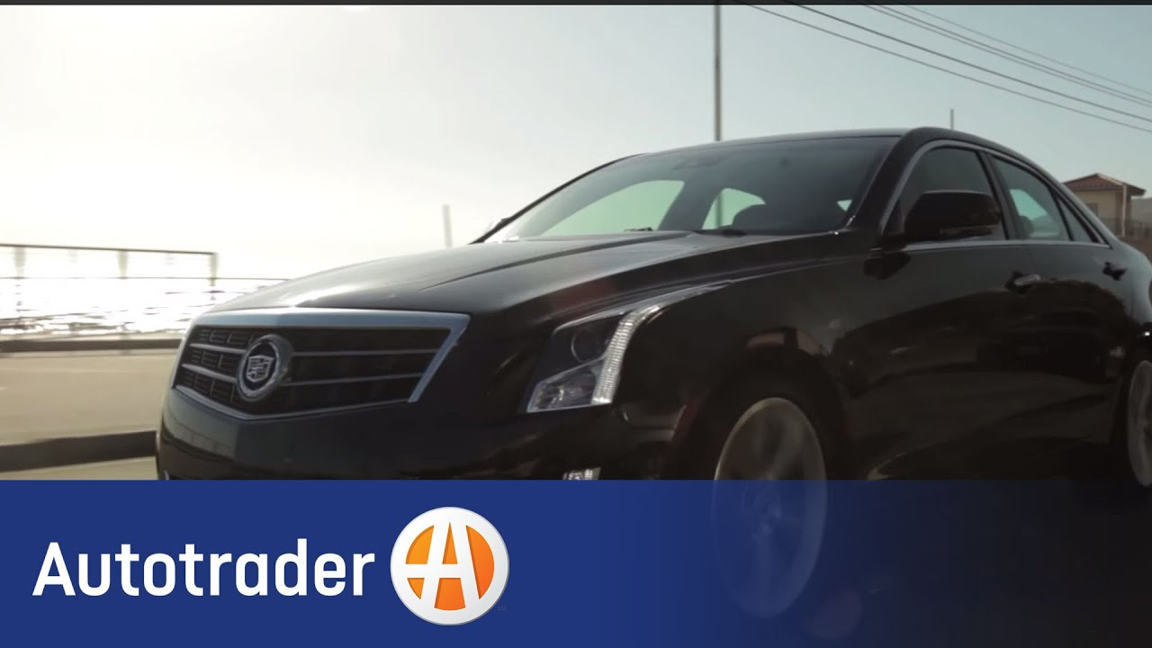 for cadillac ats used suv awd sale luxury