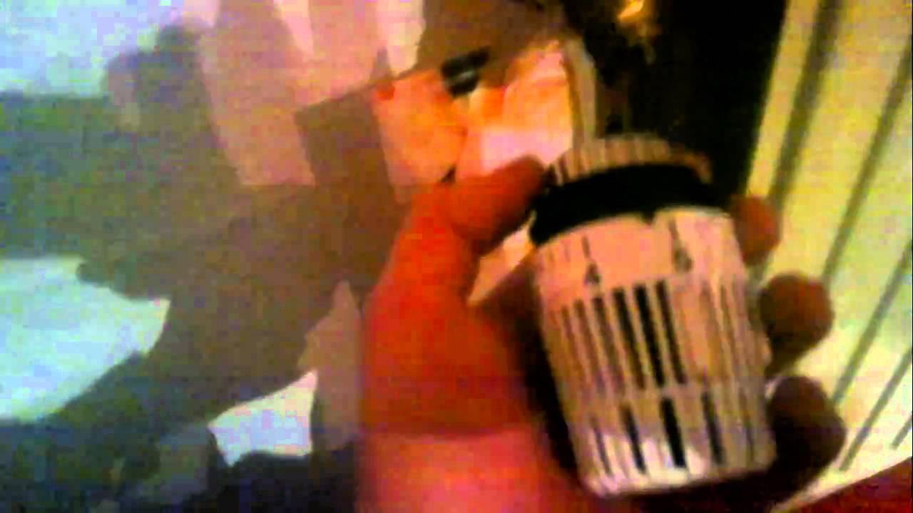 Heizkörper Ventil Auf Funktion Testen Youtube