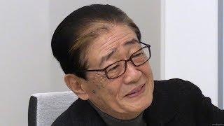 TBS・サンデーモーニングが大炎上… 東京新聞・望月衣塑子で 望月衣塑子 検索動画 6