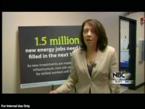 KNDO: Cantwell Holds Energy Workforce Round Table in Tri-Cities with Energy Secretary Moniz
