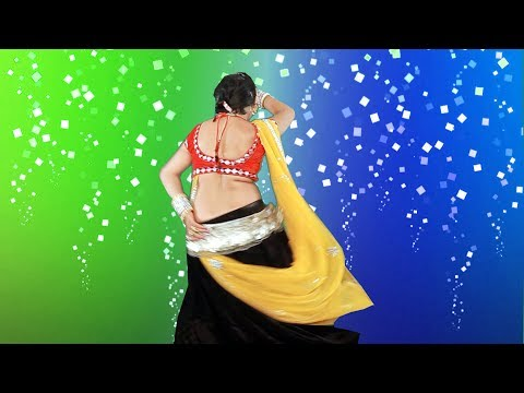 राजस्थानी dj सांग 2017 !!  Kamariya Lachkadaar || Maina Mewadi Ka Jalwa || Superhit Dj Song
