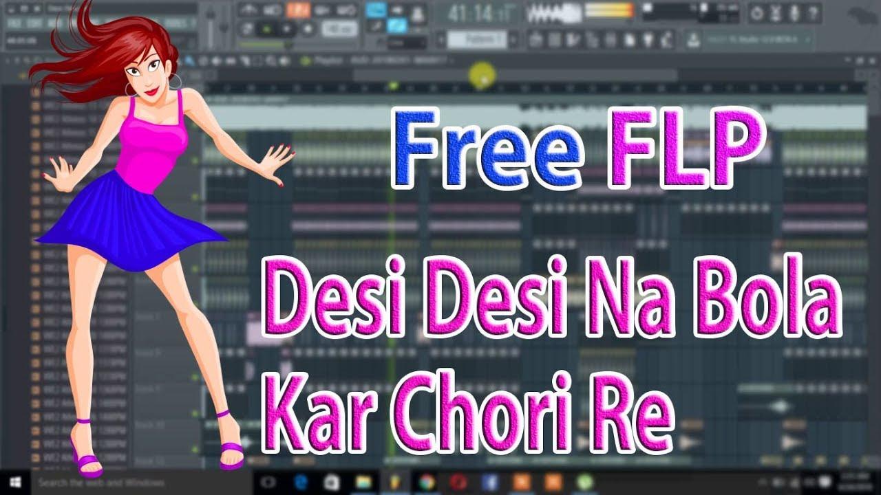 Desi mendoza » download free photos.