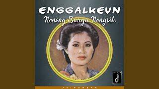 Download Mp3 Hayam Ngupuk