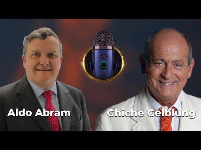 Aldo Abram: