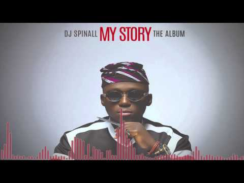 DJ Spinall   Fiyenle [Official Audio] ft Reminisce x Sojay x Kimz
