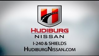 2014 Nissan Altima Oklahoma City 405-631-7771