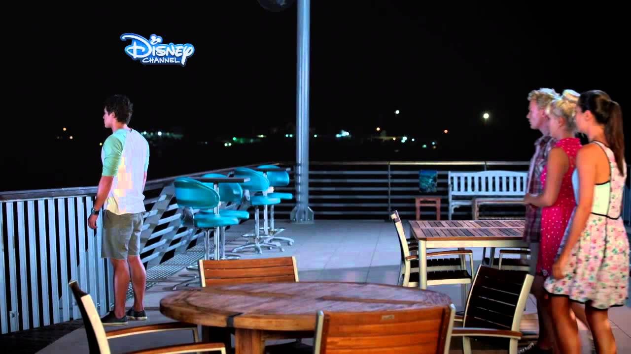 mako mermaids season 2 official disney channel africa