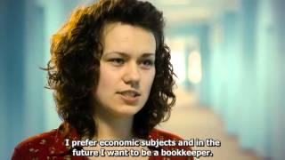 Документальний фільм про ККЛП з англійськими субтитрами