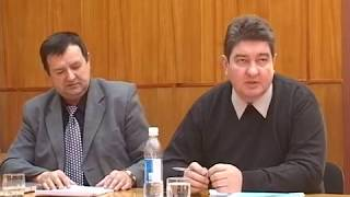 """Новости 23 марта 2006 г. из архива ТРК """"МЫ"""""""