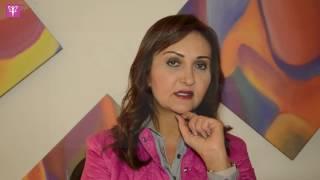 (خاص بالفيديو).. دكتورة منى رضا تتحدث لـ'انتي وبس' عن 'العادة السرية'.. وتأثيرها على 'القدرة الجنسية'