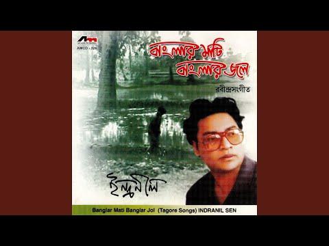 Ami Bhoy Korbo Na