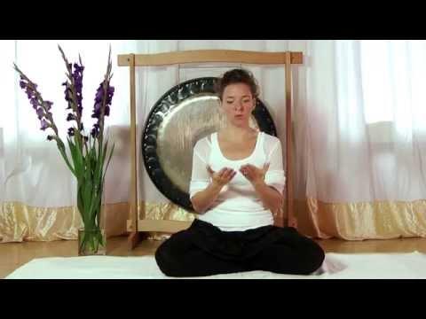 Bewusstseinstraining mit Sohan - 3 Möglichkeiten