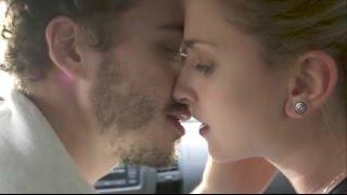 Baixar Kristen Marie City Tradução Trilha Sonora A Força do Querer Tema de Ivana e Claudio