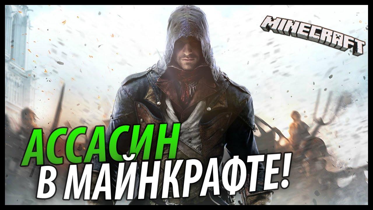 мини игры майл ру клипы: