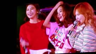Video Red Velvet Dumb Dumb Dumb Korea Time Music Festival 2016 LA download MP3, 3GP, MP4, WEBM, AVI, FLV Agustus 2017