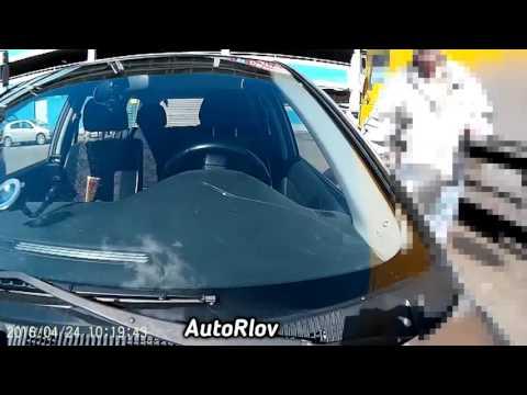 Видео Ремонт трещин стекла