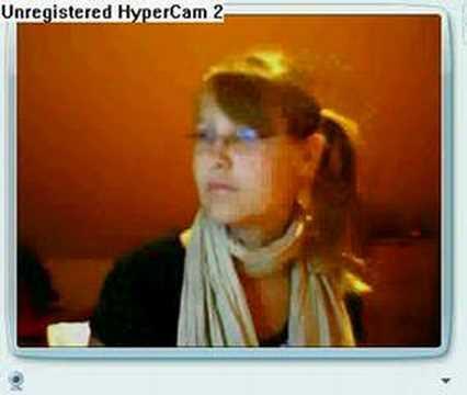 sexy-webcam-girl-jacqueline