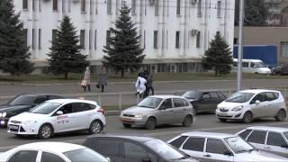 КРАЖА НЕВЕСТЫ НА КАВКАЗЕ ЛЮНА)))