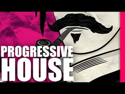 Madshow & Matierro ft. Greg Cooke - Loving You [Free]