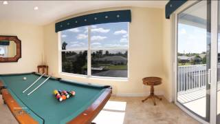 Villa Caribbean Breeze For Rent In Cape Coral