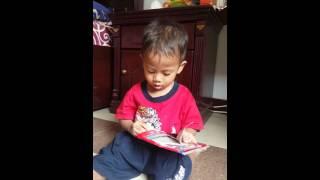 Video Cinta gila soundtrack Anak Jalanan By.Rafa alfarizhy download MP3, 3GP, MP4, WEBM, AVI, FLV Oktober 2017