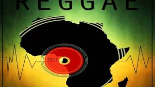 Reggae Roots en Español Mix Vol.7- Rastafaba CR