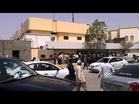 A howlow Bangladash Embassy k.s.a Riyadh