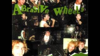 Abrasive Wheels - When The Punks Go Marching In YouTube Videos