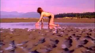 Repeat youtube video Amputee Woman LBK Danielle Loustau Williams  - Divine Waters