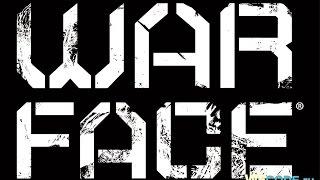 видео Что делать если не запускается Warface(Ответ тут!!)