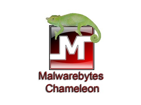 Use Malwarebytes Chameleon When A Virus Blocks It from Running