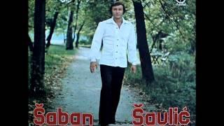 Saban Saulic - Najlepsa zeno vremena svih - (Audio 1981)